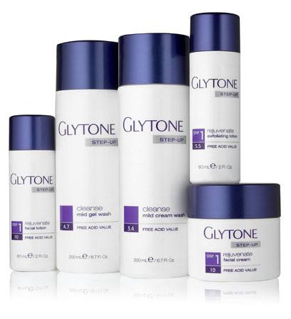 a_glytone_04