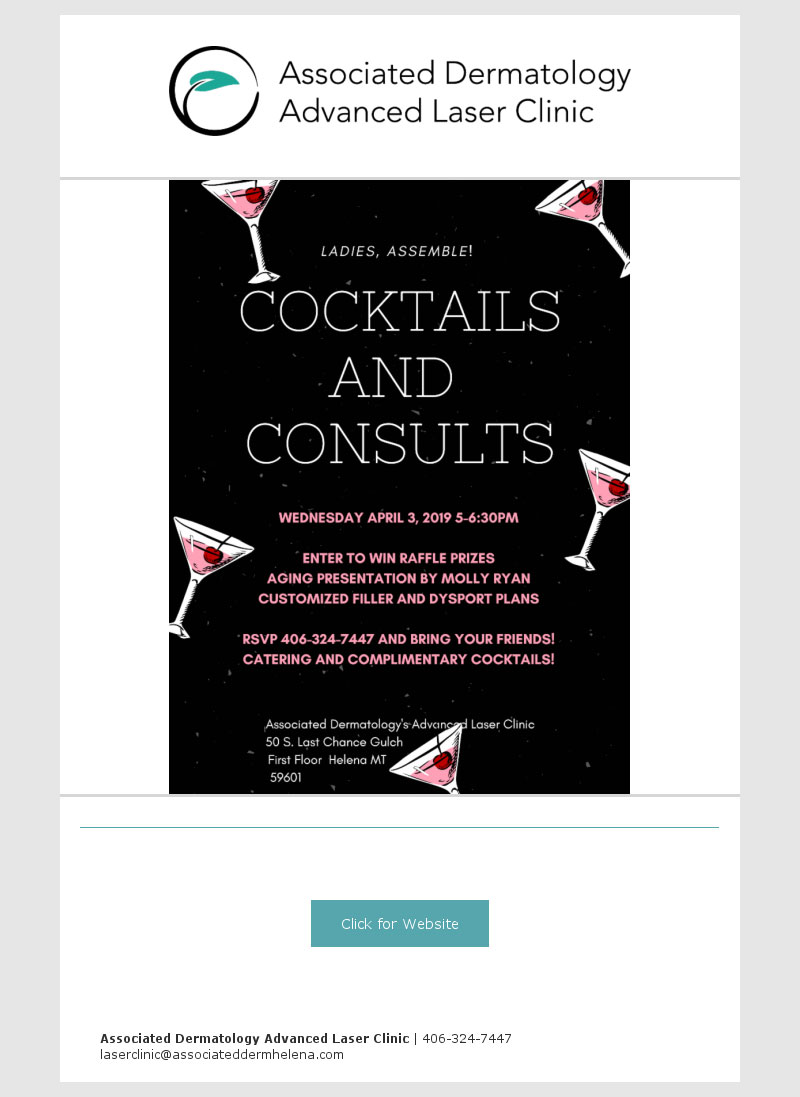 Cocktails-and-Consults