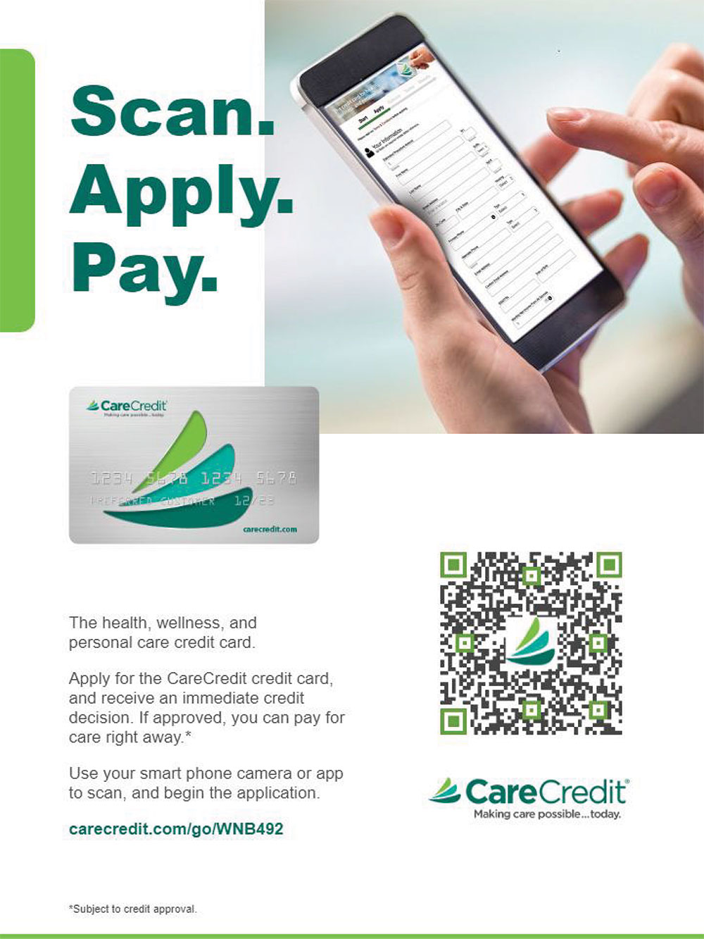 scan-apply-pay