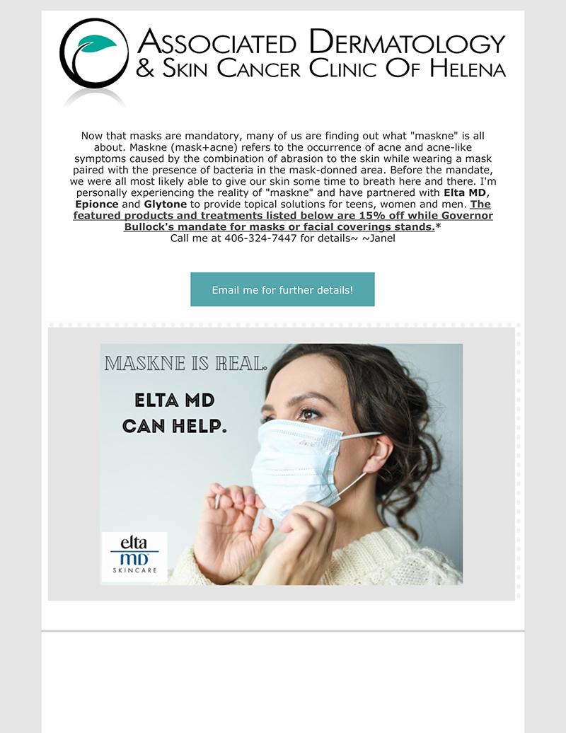 Maskne-Elta-Campaign-Updated-1
