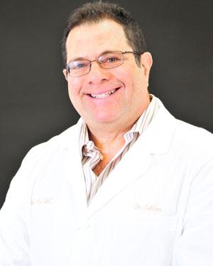 dr-goldes-bio